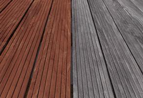 Gut gemocht Pflege für Ihre Terrassen DM75